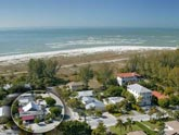 Lido Beach Single Family Home