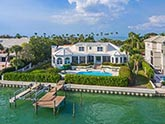 224 Seagull Ln Bird Key